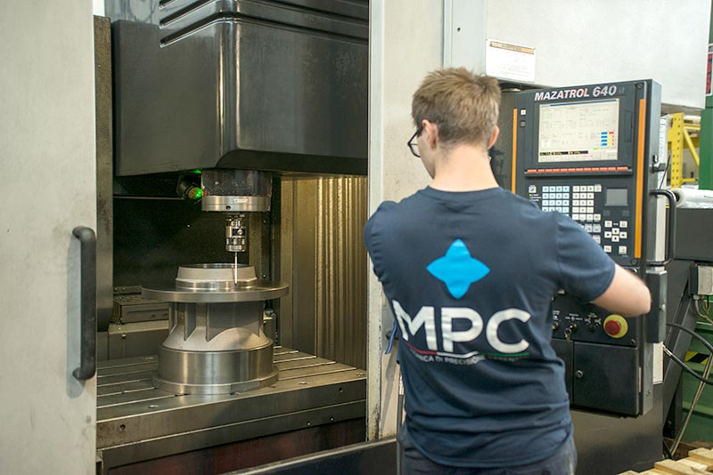 mpc_tecnologia9