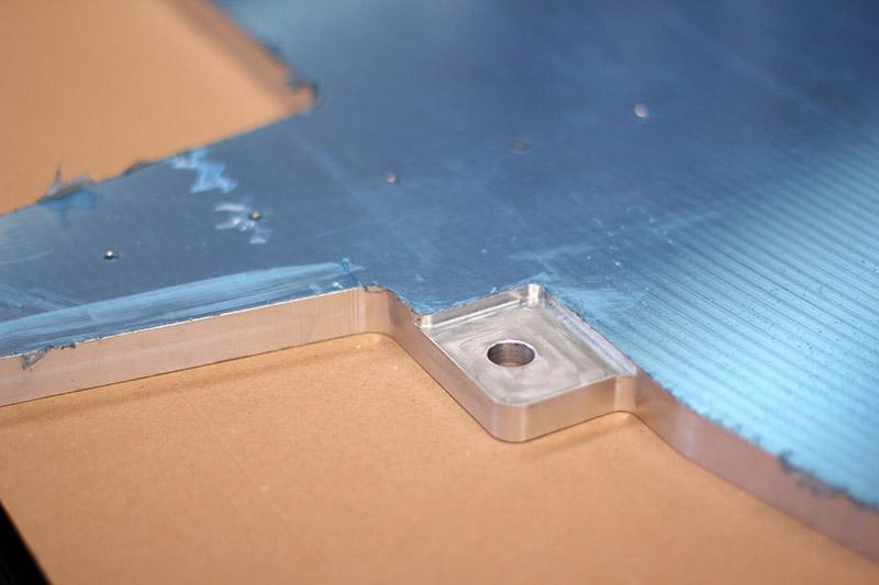 MPC_alluminio3